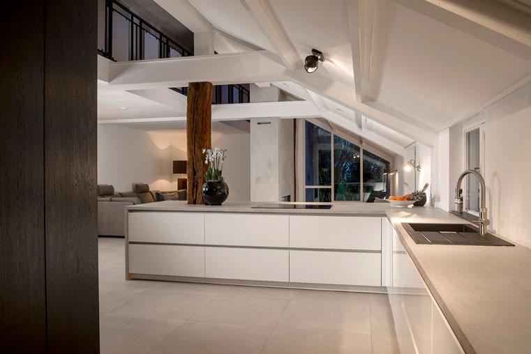 Keuken Design Boxtel : Keuken inspiratie boxtel keukens