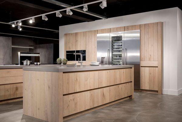 keuken-inspiratie-hout