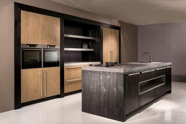moderne-keuken-boxtel