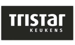 tristar-keukens-logo