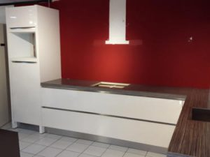 Keuken Design Boxtel : Aanbieding showroom keukens boxtel keukens
