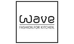 Wave-keukens